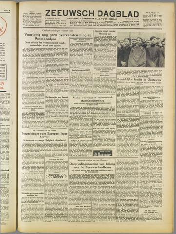 Zeeuwsch Dagblad 1951-12-28
