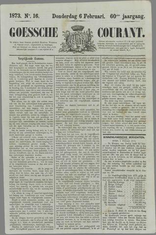 Goessche Courant 1873-02-06