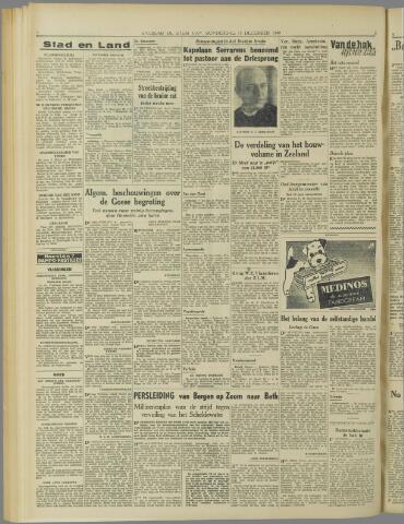 de Stem 1949-12-15