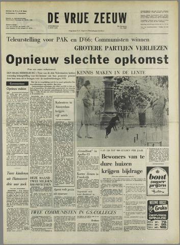 de Vrije Zeeuw 1970-06-04