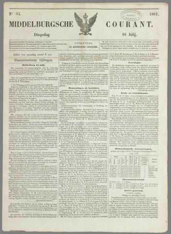 Middelburgsche Courant 1861-07-16