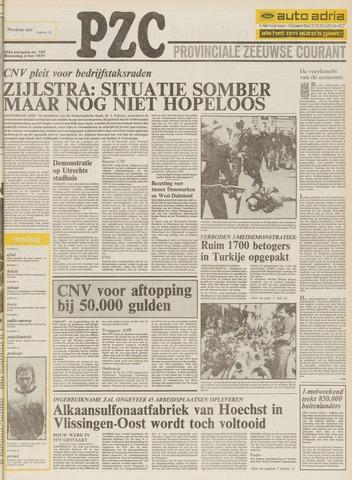 Provinciale Zeeuwse Courant 1979-05-02