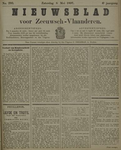 Nieuwsblad voor Zeeuwsch-Vlaanderen 1897-05-08