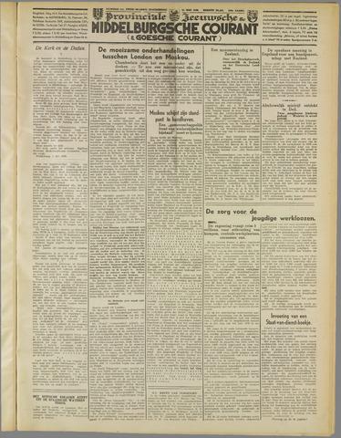 Middelburgsche Courant 1939-05-11