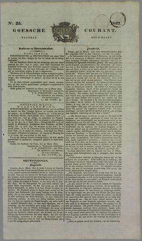 Goessche Courant 1837-03-27