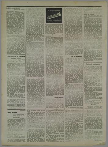 Zierikzeesche Nieuwsbode 1941-08-28