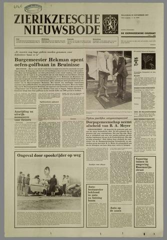 Zierikzeesche Nieuwsbode 1987-11-23