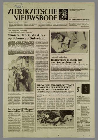 Zierikzeesche Nieuwsbode 1983-09-13