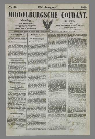 Middelburgsche Courant 1879-06-23