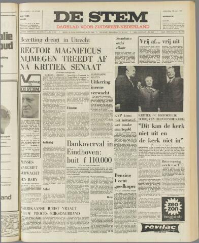 de Stem 1969-06-18
