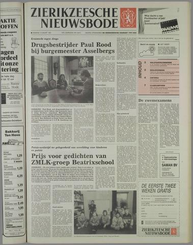 Zierikzeesche Nieuwsbode 1991-03-12
