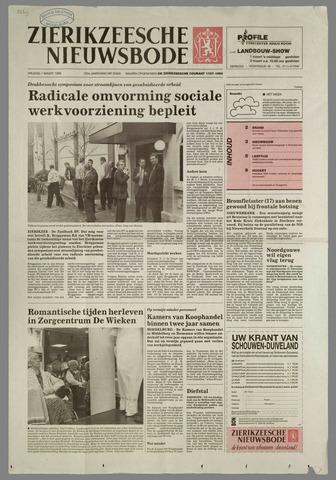 Zierikzeesche Nieuwsbode 1996-03-01