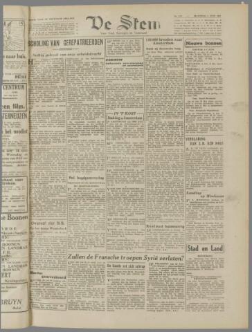 de Stem 1945-06-04