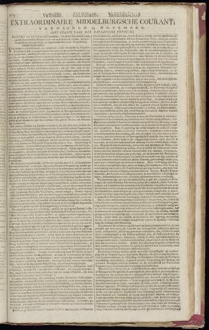 Middelburgsche Courant 1795-11-13
