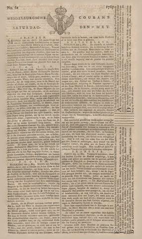 Middelburgsche Courant 1785-05-21