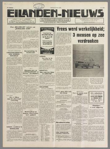 Eilanden-nieuws. Christelijk streekblad op gereformeerde grondslag 1979-03-20