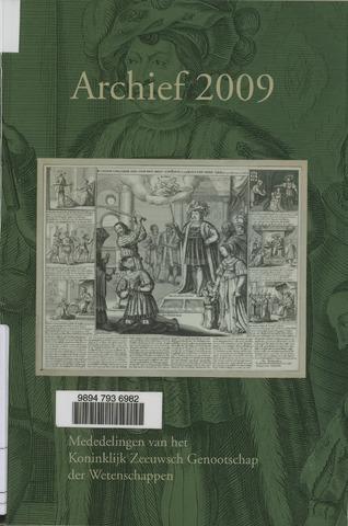 Archief 2009-01-01