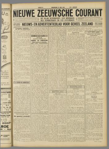 Nieuwe Zeeuwsche Courant 1930-06-12
