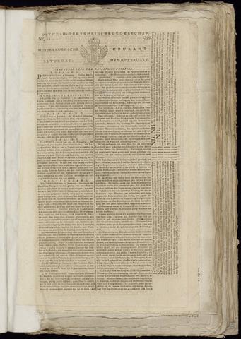 Middelburgsche Courant 1799-02-16