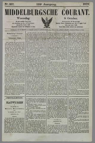 Middelburgsche Courant 1879-10-08