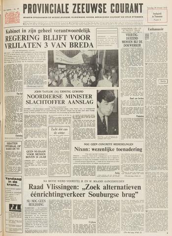 Provinciale Zeeuwse Courant 1972-02-26