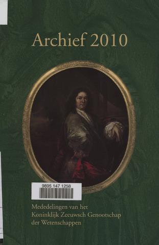 Archief 2010-01-01