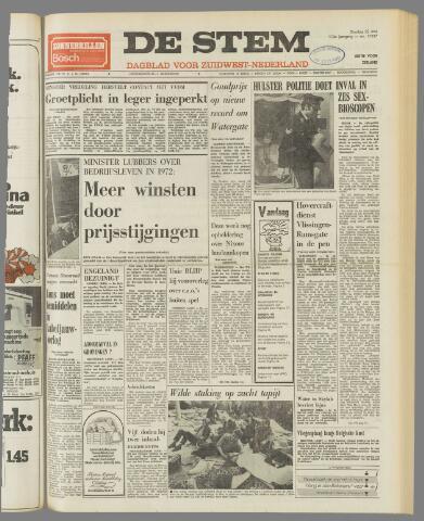 de Stem 1973-05-22