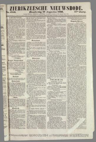 Zierikzeesche Nieuwsbode 1880-08-19