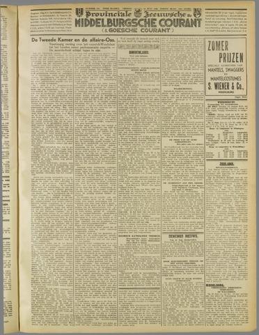 Middelburgsche Courant 1938-06-10