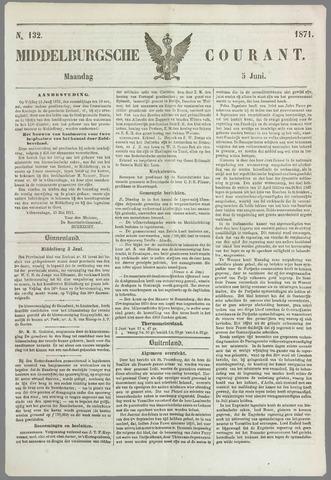 Middelburgsche Courant 1871-06-05