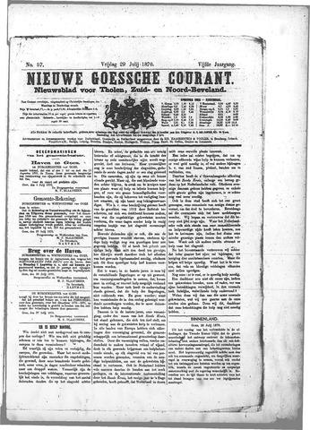 Nieuwe Goessche Courant 1870-07-29
