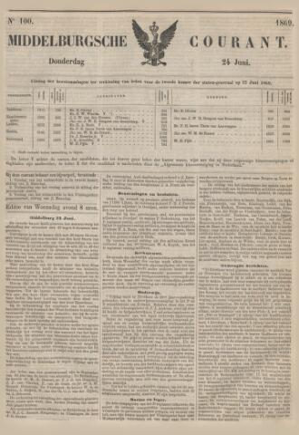 Middelburgsche Courant 1869-06-24