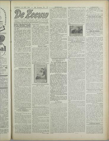 De Zeeuw. Christelijk-historisch nieuwsblad voor Zeeland 1944-05-23