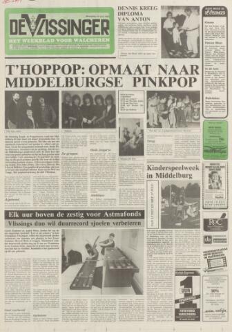 de Vlissinger 1987-06-24