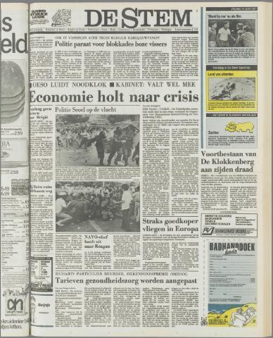 de Stem 1987-06-19