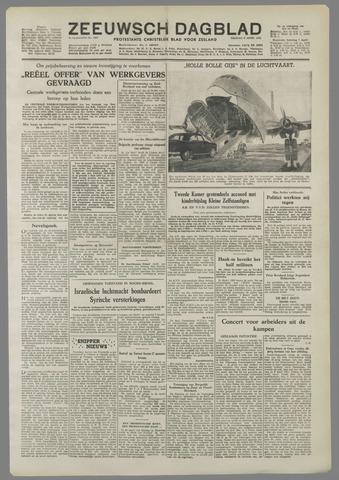 Zeeuwsch Dagblad 1951-04-06