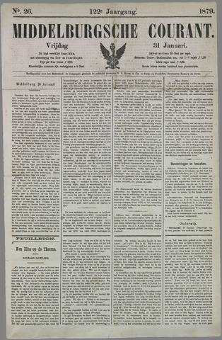 Middelburgsche Courant 1879-01-31
