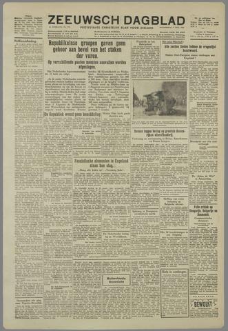 Zeeuwsch Dagblad 1947-08-07