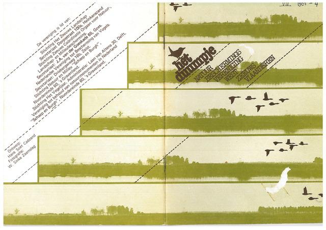 t Duumpje 1981-12-21