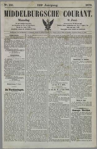 Middelburgsche Courant 1879-06-09