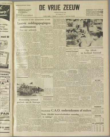de Vrije Zeeuw 1960-03-04