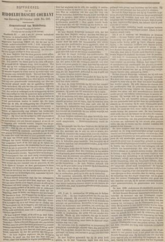 Middelburgsche Courant 1869-10-30