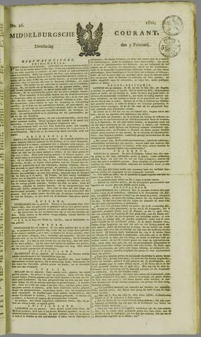 Middelburgsche Courant 1824-02-05