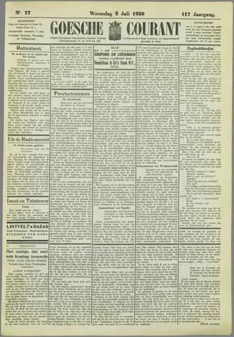 Goessche Courant 1930-07-02