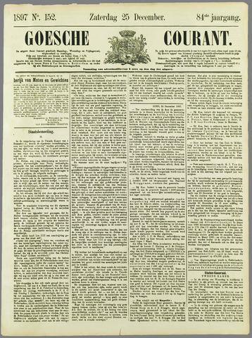 Goessche Courant 1897-12-25