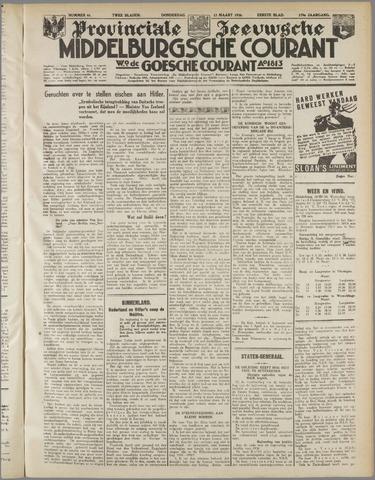 Middelburgsche Courant 1936-03-12
