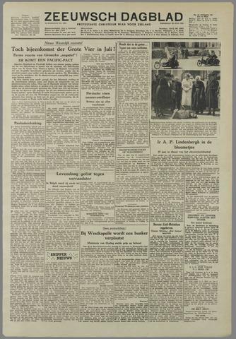 Zeeuwsch Dagblad 1951-06-16