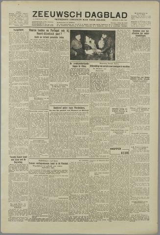 Zeeuwsch Dagblad 1948-12-14