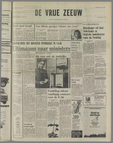 de Vrije Zeeuw 1975-05-31