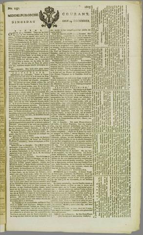 Middelburgsche Courant 1805-12-24